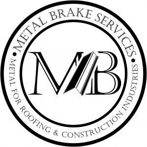 Metal_Brake_Logo_Final