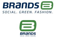 https://www.brands-fashion.com/en/brands-fashion-social-green-fashion.html