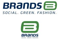 https://www.brands-fashion.com/en/brands-fashion-social-green-fashion.html