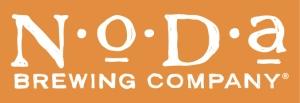 Noda-LogoBoxFill