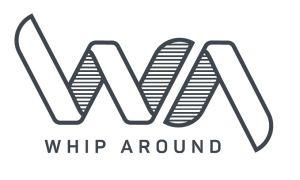 whip around