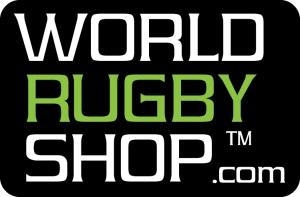 WRS Stacked Logo