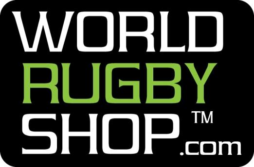 www.worldrugbyshop.com